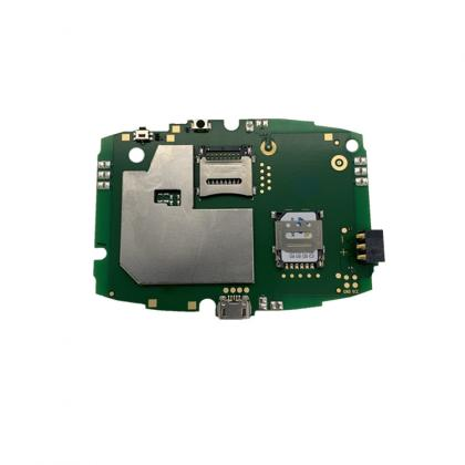 Router PCB Circuit Board assembly